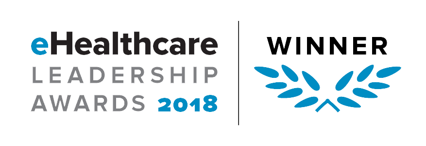 Ehealthcare Leadership Award